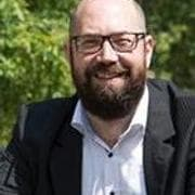Albert Weinert
